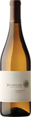 Benziger Family Winery Chardonnay Carneros